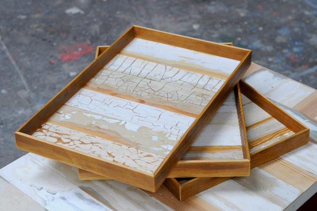 tabletts11